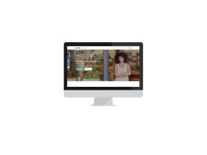 larry clark maketing imac image