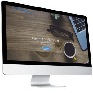 imac larry clark marketing image