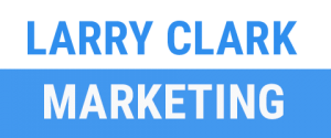 Larry Clark Marketing Logo2