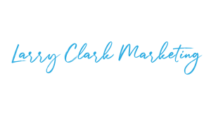 Larry Clark Marketing Logo